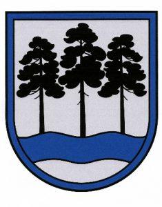 Ogre Municipality
