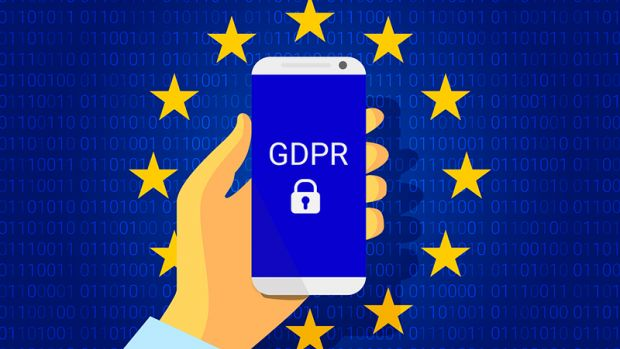 bigstock-gdpr-general-data-protection-212724856