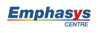 Emphasys_Official_logo