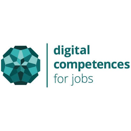 DC4JOBS_project_logo_square