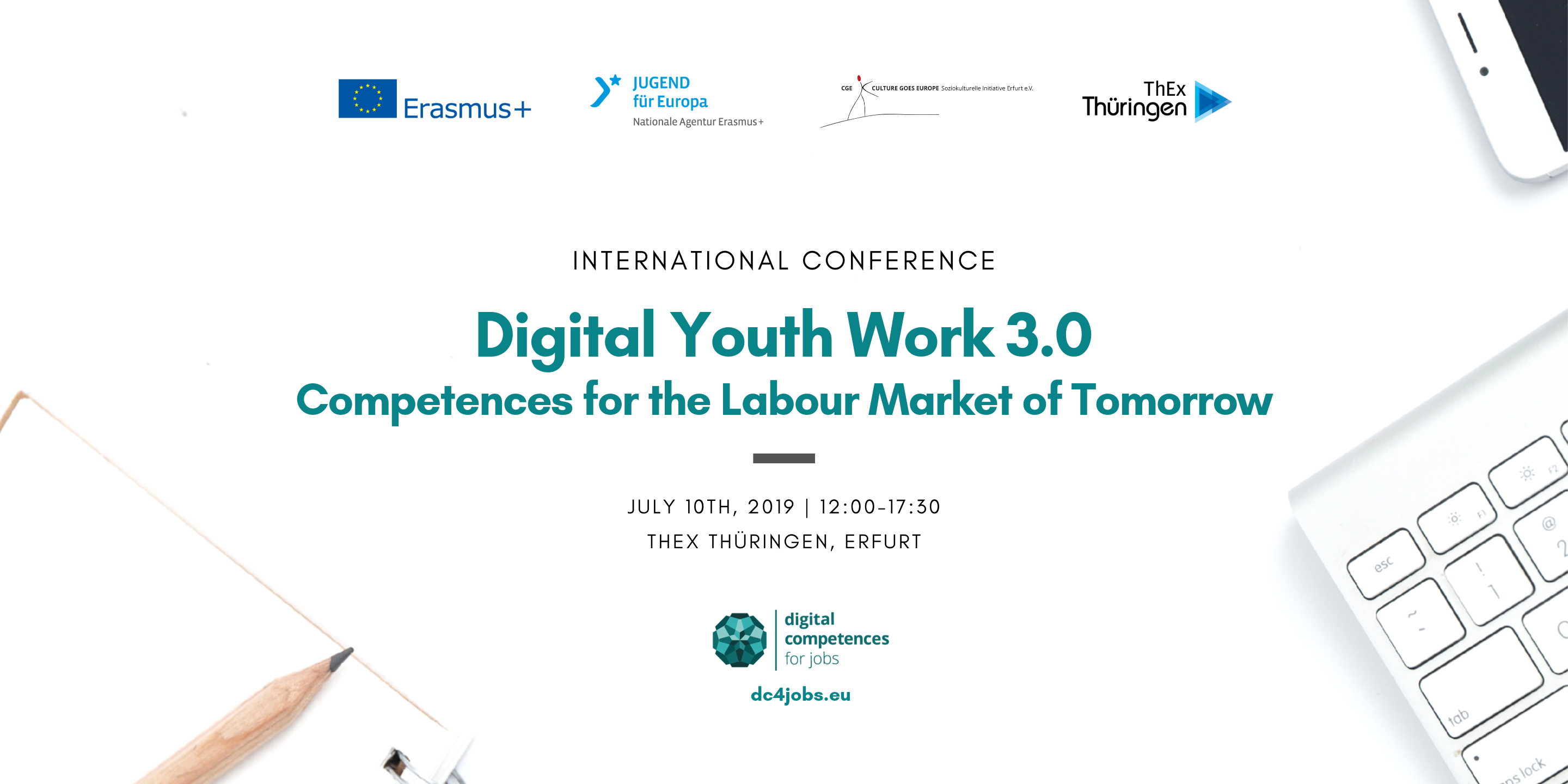 Copy of Facebook Cover_Digital Youth Work_conference